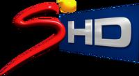 SuperSport HD.png
