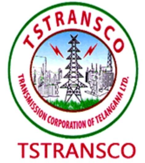 Transmission Corporation of Telangana