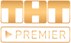 Tnt premier logo.png