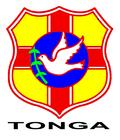Tonga rugby logo.png