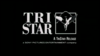 TriStar Pictures Closing Logo So I Married An Axe Murderer