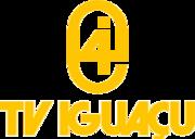 Tviguacu1970v3.png