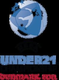 U212011.png