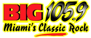 WBGG-FM