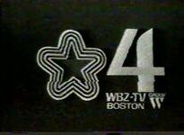 WBZ-TV ID SLIDE year unknown2 2399