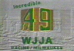 WMLW-TV