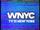 WPXN-TV