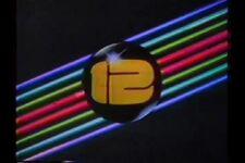 WPEC 1979