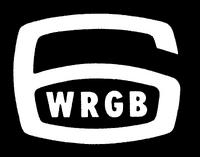 WRGB 1960s