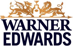 Warner's 2015.png