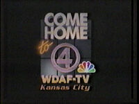 Wdafcomehome