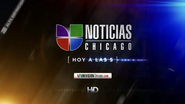 Wgbo noticias univision chicago 5pm package late 2012