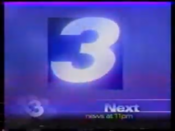 Wkyc channel 3 news next 2001 by jdwinkerman dd05ryt