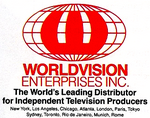 Worldvision Enterprises A
