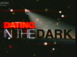 Dating in the Dark (UK)