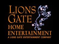 9 lionsgate
