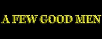 A-few-good-men-movie-logo.png