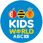 ABCKidsWorldlogo.png