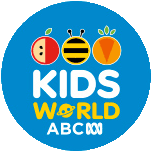 ABC Kids World