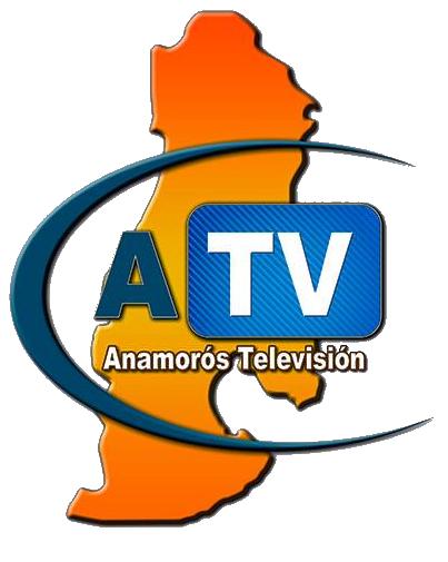 Anamorós Televisión