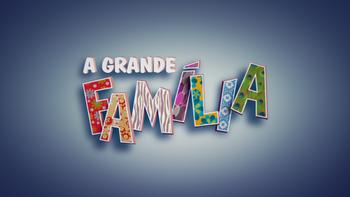 A Grande Família - 12ª, 13ª Temporada.png