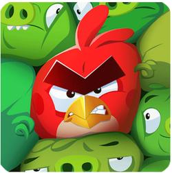 AngryBirdsIslandsAppIcon.png