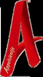 Appelsientje-logo-2015.png