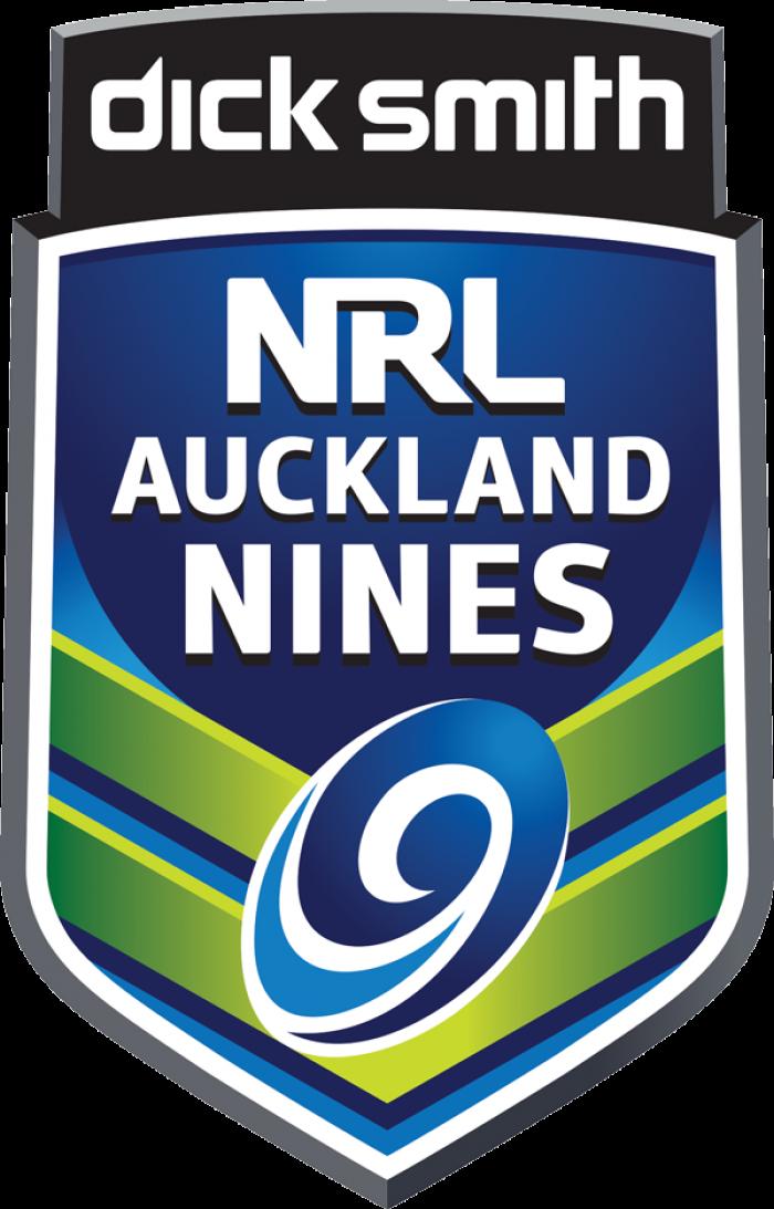 NRL Nines