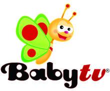 BABY TV 2006.jpg