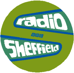 BBC R Sheffield 1974a.png