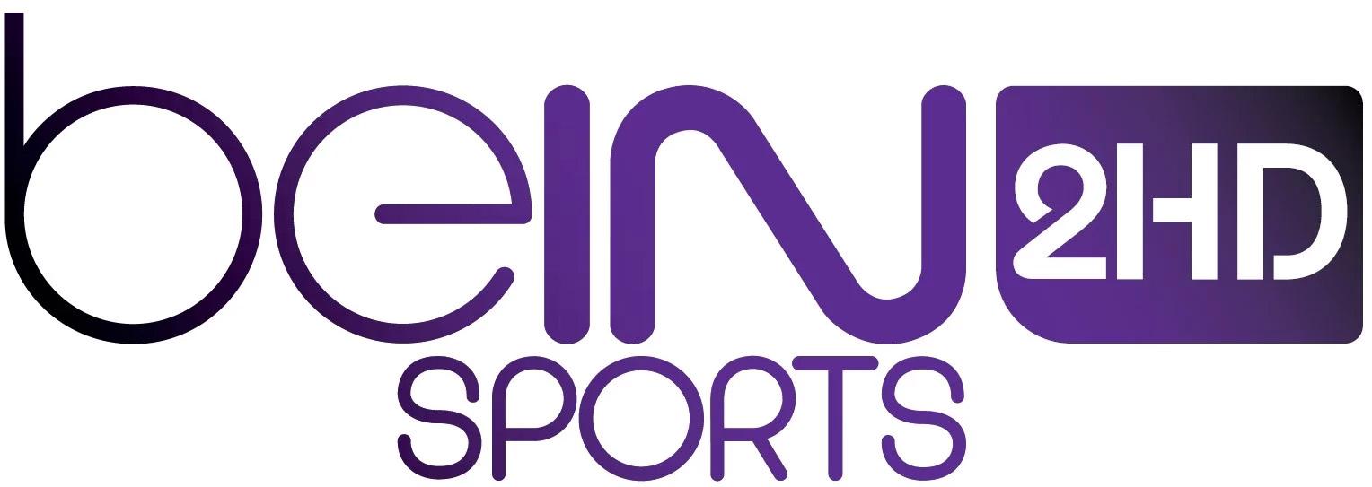 BeIN Sports 2 (Australia)