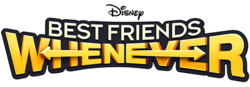 Best-Friends-Whenever.png