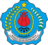 Brebes.png