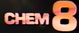 CHEM-TV 1986.png