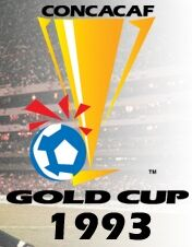 CONCACAF Gold Cup 1993.jpg