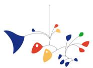 Calder-google-doodle