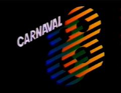 Carnaval 88 (Globo).png