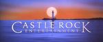 Castle Rock Entertainment (1997) Absolute Power
