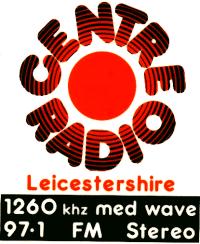 Centre Radio 1982.png