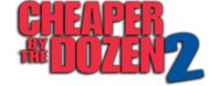 Cheaper-by-the-dozen-2-movie-logo.png