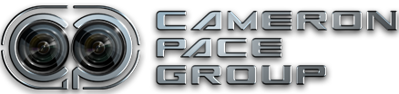 Cameron Pace Group