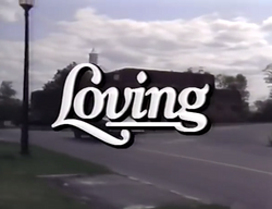 Daytime-soap-opera-Loving-premiere-1983.png
