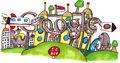 Doodle-4-google-2015-singapore-winner-6587873004355584-hp2x