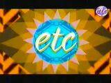 ETC2014-004