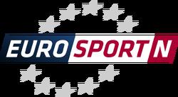 Eurosport Norge.png