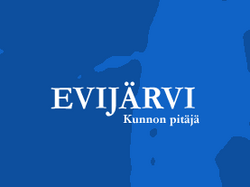 Evijärvi 1.png