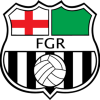 Forest Green Rovers logo.png