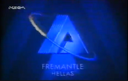 Fremantle Hellas