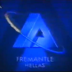 Fremantle Hellas.png