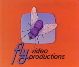 Fly Video Productions